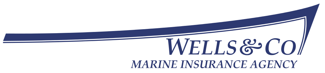 Wells & Co Marine Insurance Agency